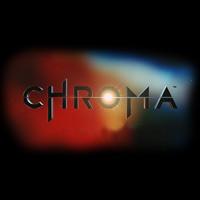 Okładka Chroma (PC)