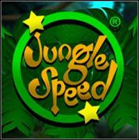 Okładka Jungle Speed (Wii)