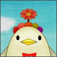 Okładka Piyotama (PS3)