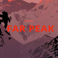 Okładka Far Peak (PC)