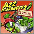 game Jazz Jackrabbit 2: The Secret Files