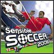game Sensible Soccer 2006