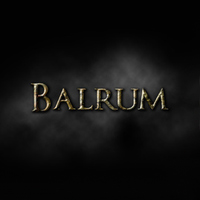 Game Box for Balrum (PC)