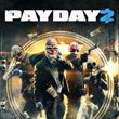 game PayDay 2