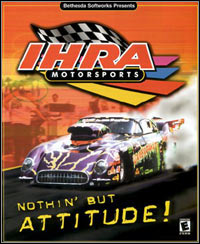 Ihra drag racing 2 pc game download divonne les bains casino hotel