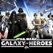 game Star Wars: Galaxy of Heroes