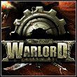 gra Iron Grip: Warlord
