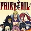 game Fairy Tail