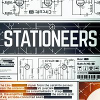 Game Box for Stationeers (PC)