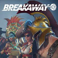 Okładka Breakaway (PC)