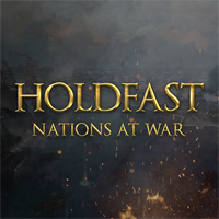 Okładka Holdfast: Nations at War (PC)