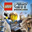 game LEGO City: Undercover