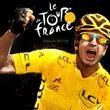 game Tour de France 2018