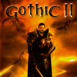 gra Gothic II