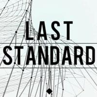 Okładka Last Standard (PC)