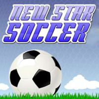 Game New Star Soccer (iOS) cover