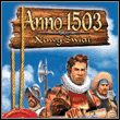 Anno 1503: Gold Edition