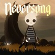 game Neversong