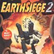game EarthSiege 2