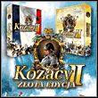 Cossacks II: Gold Edition