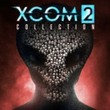 game XCOM 2 Collection