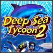 game Deep Sea Tycoon 2