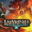 game Labyrinth