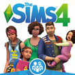 game The Sims 4: Parenthood