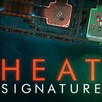 Okładka Heat Signature (PC)