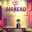 game Airhead