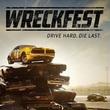 game Wreckfest