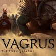 game Vagrus: The Riven Realms