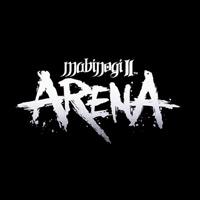 Okładka Mabinogi II: Arena (PC)
