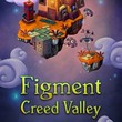 game Figment: Creed Valley