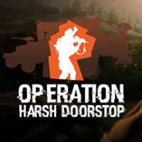 Okładka Operation: Harsh Doorstop (PC)