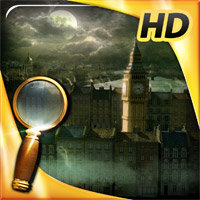 Okładka Dr Jekyll And Mr Hyde (PC)