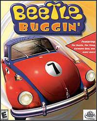 beetle buggin pc gamepressurecom
