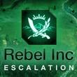 game Rebel Inc: Escalation