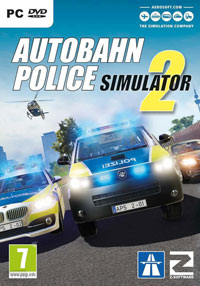 Autobahn Police Simulator 2 Pc Gamepressure Com
