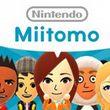 game Miitomo