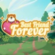 game Best Friend Forever