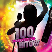 Game Box for Karaoke 100 hitow (PC)
