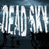 Okładka Dead Sky (PC)