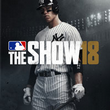 MLB: The Show 18