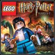 game LEGO Harry Potter: Years 5-7