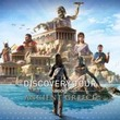 game Discovery Tour by Assassin's Creed: Ancient Greece