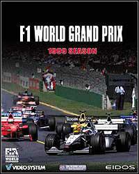 descargar f1 world grand prix 1999