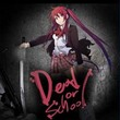 game Dead or School