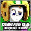 Commander Keen - Episode One: Marooned on Mars