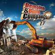 game Demolish & Build Company 2017